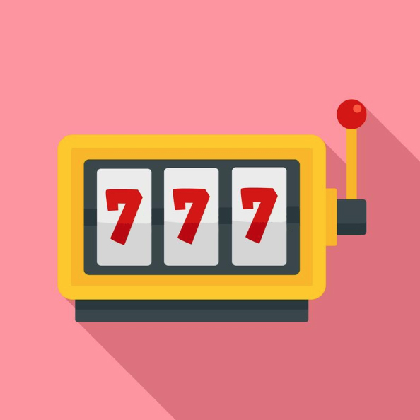 777 Classic slot machines